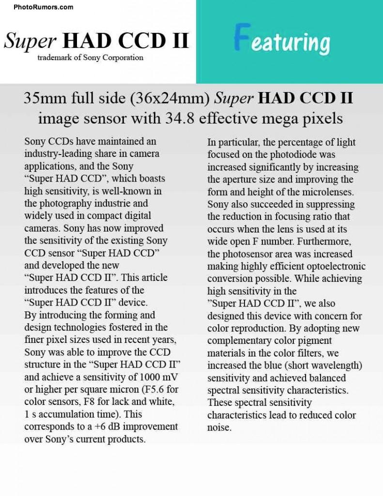 35mm_CCD_SuperHAD_II