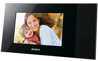 400_Sony_DPP-F700_a01
