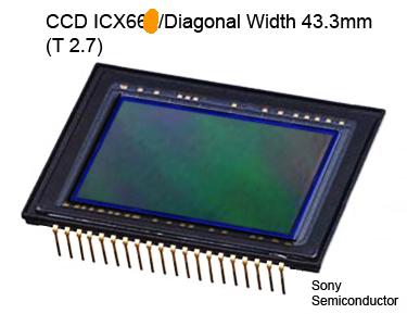 CCD-FF-SuperHAD-II-