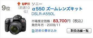 sonya550_japan